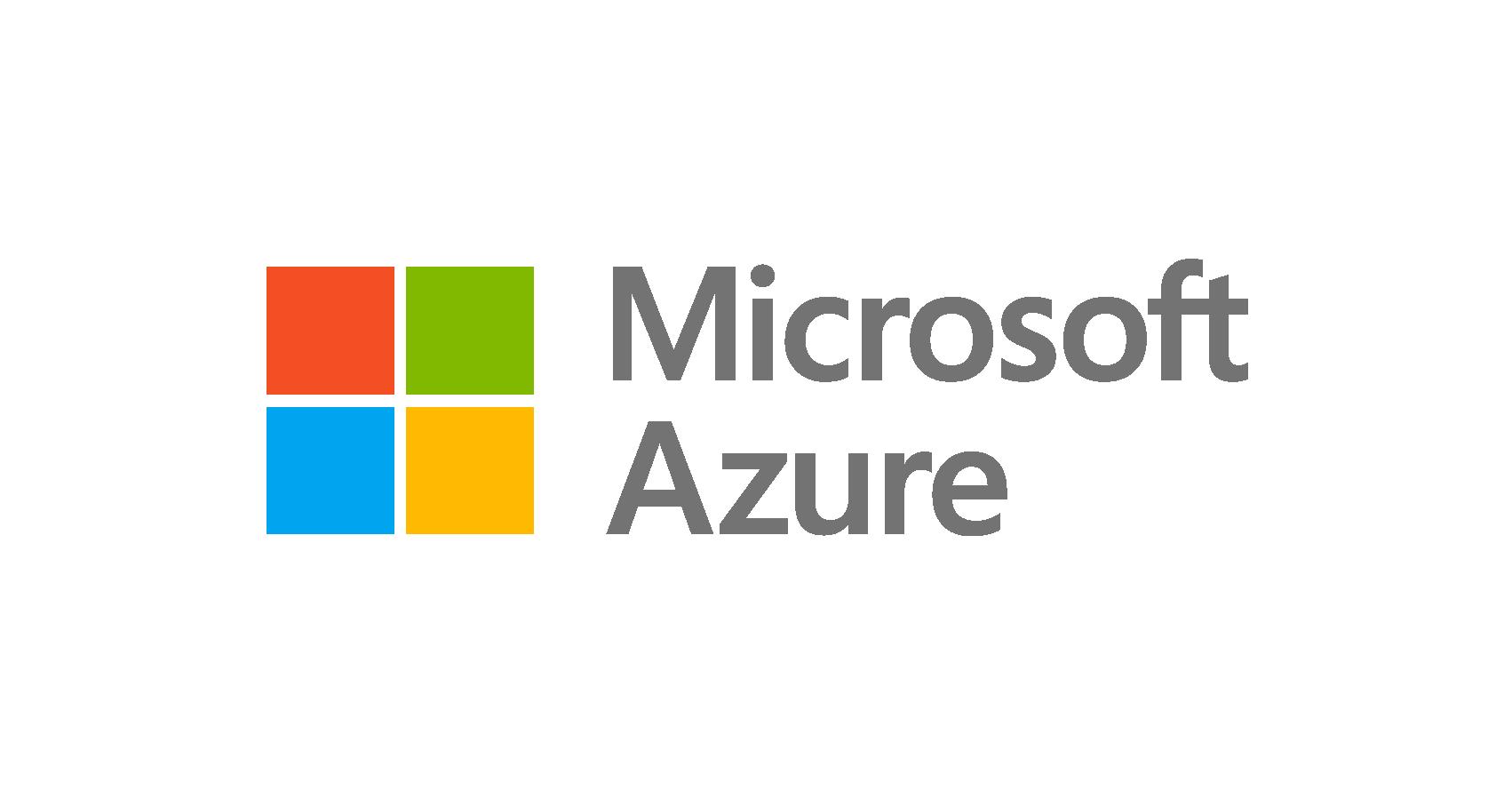 Microsoft Azure Documentation Octoperf